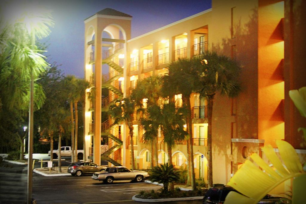 assets/category/1496046264_Ramada Kissimmee Downtown2.jpg