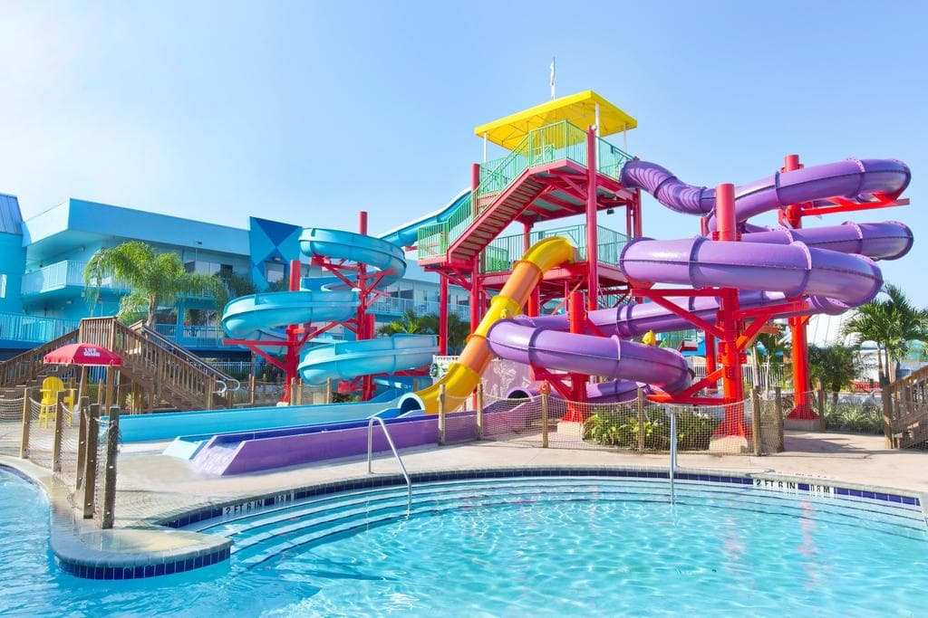 assets/category/1496046555_Flamingo Waterpark Resort1.jpg