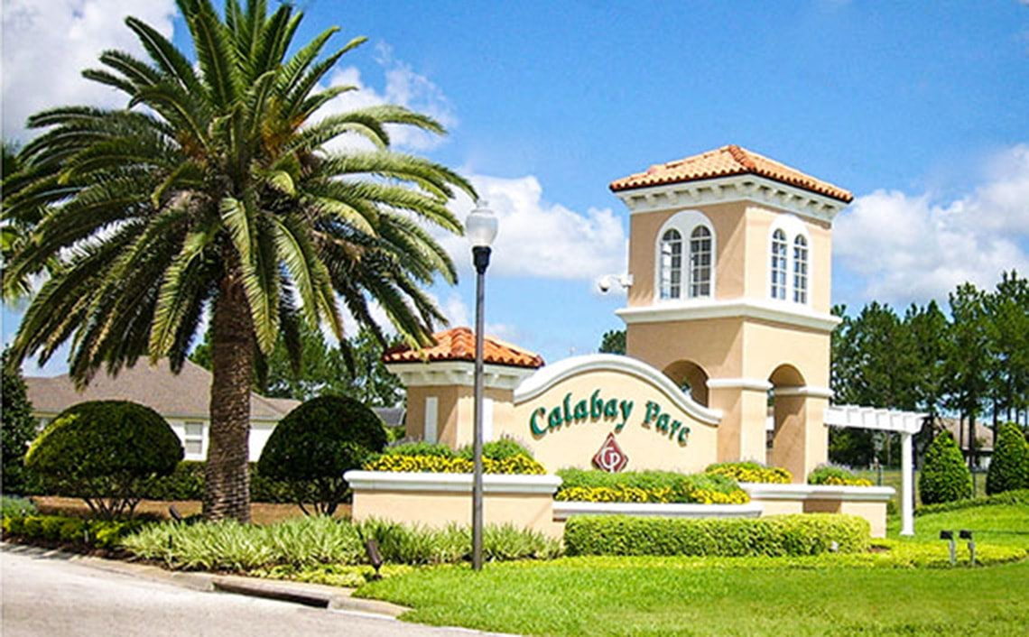 assets/category/1496057158_Calabay-1.jpg