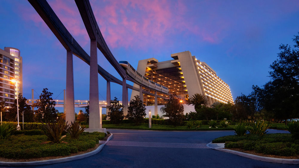 assets/category/1521735263_Disney's Contemporary Resort 1.jpg