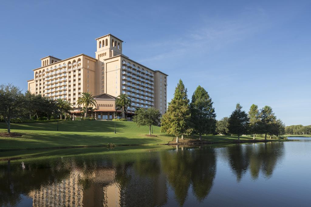 assets/category/1522146718_The Ritz-Carlton Orlando, Grande Lakes 1.jpg