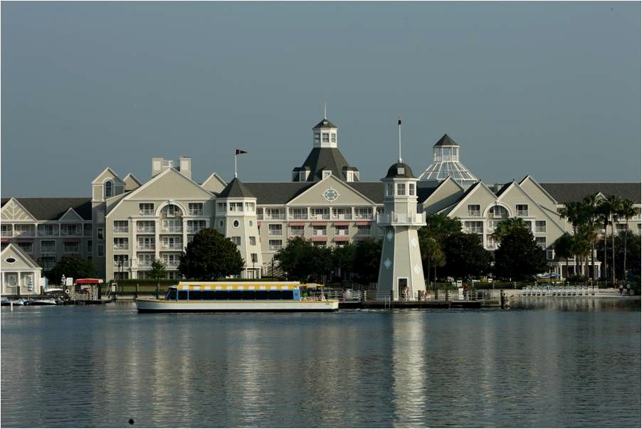 assets/category/1522842087_Disney's Yacht Club Resort 1.jpg