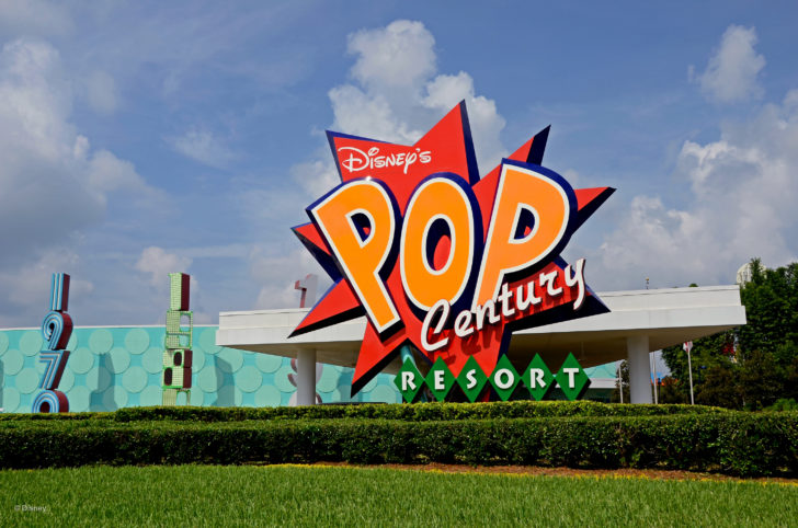 assets/category/1522844148_Disney's Pop Century Resort 1.jpg