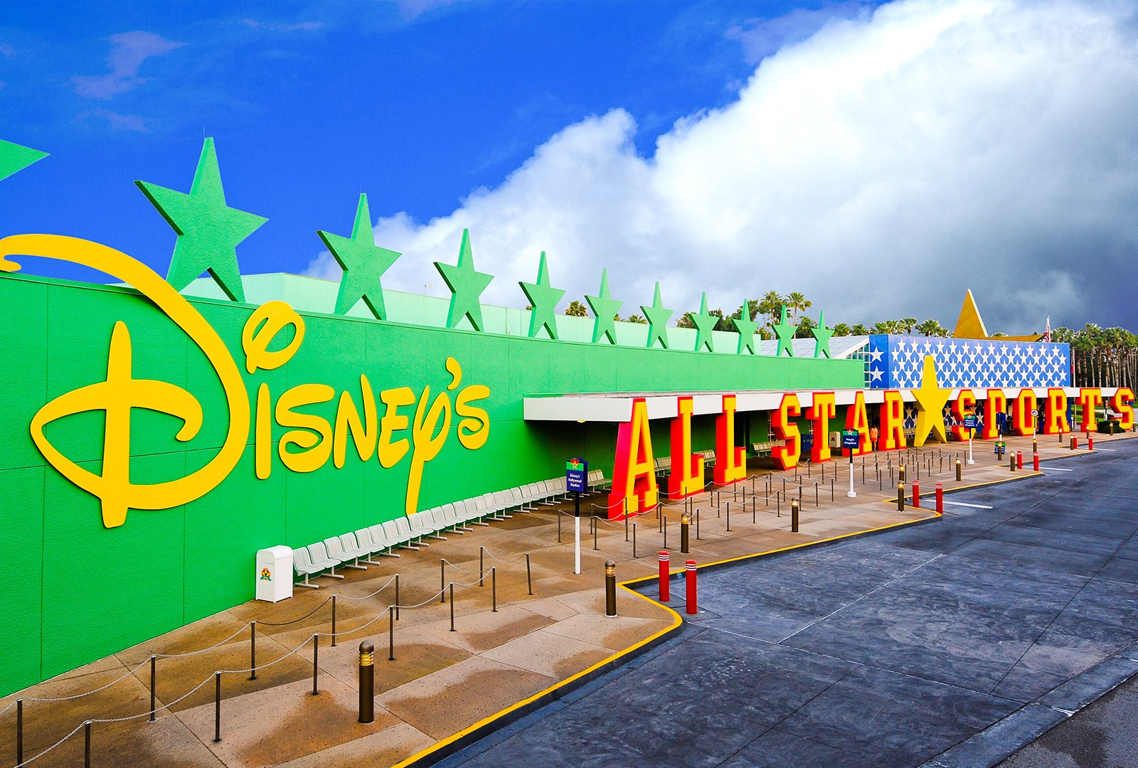 assets/category/1522848668_Disney's All Star Sports Resort 1.jpg
